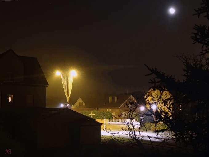 Pulversheim, patrick andres, ensisheim, alsace, image